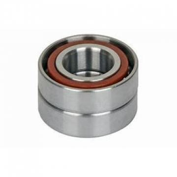 FAG B71914-C-T-P4S-DUL Spindle & Precision Machine Tool Angular Contact Bearings