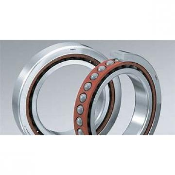 Barden 202HE Spindle & Precision Machine Tool Angular Contact Bearings