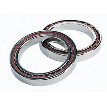 FAG B71926-E-T-P4S-UL Spindle & Precision Machine Tool Angular Contact Bearings