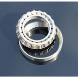 6211 Deep Groove Ball Bearing