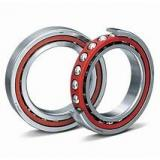 2.362 Inch | 60 Millimeter x 4.331 Inch | 110 Millimeter x 1.732 Inch | 44 Millimeter  Timken 3MM212WI DUM Spindle & Precision Machine Tool Angular Contact Bearings